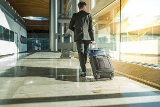 Foto: Airport