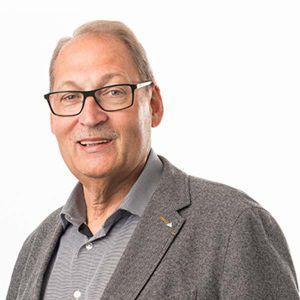 Günter Grüter