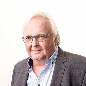 Bernd Hamich