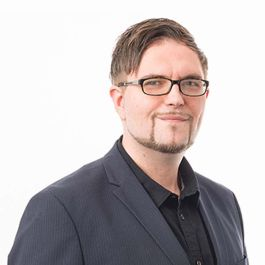 Florian Gudd