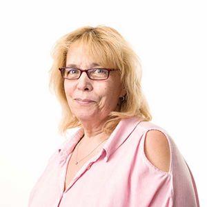 Ulrike Velling