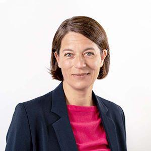 Nadja Bindemann